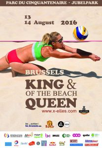 King  Queen 2016 VD 2 (002)