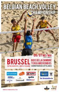 VVB005_BelgianBeach_01_BRUSSEL02